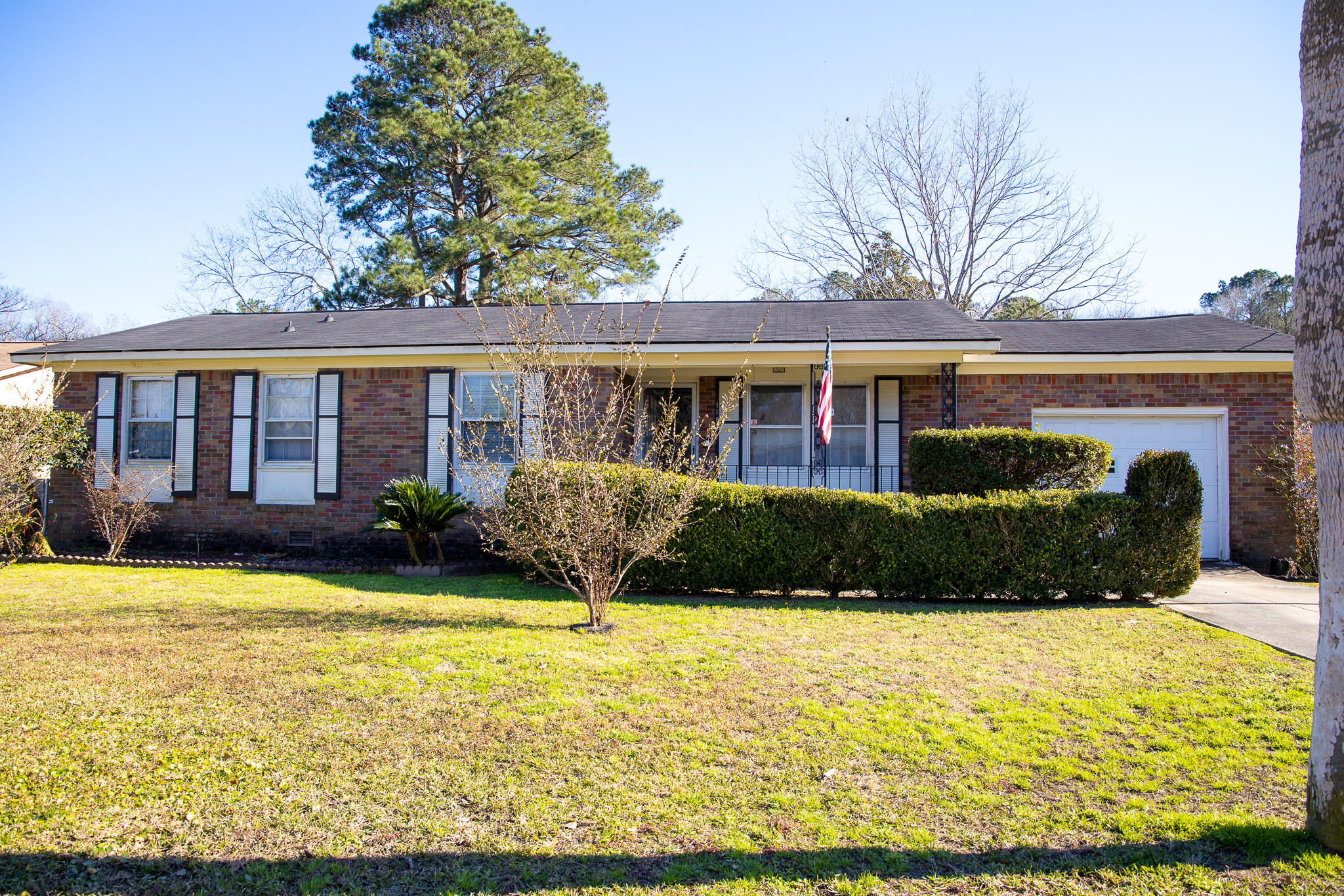 116 Wells Road Goose Creek, SC 29445