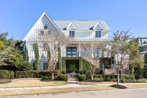 Photo of 477 Creek Landing Street, Charleston, SC 29492