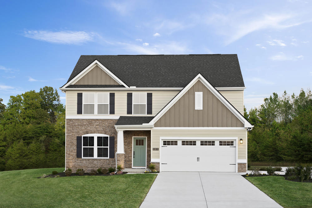 145 Country Oaks Lane Wando, SC 29492