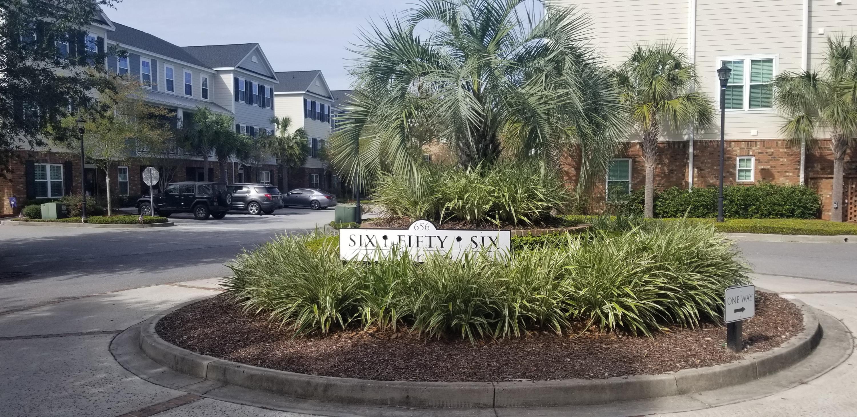 656 Coleman Boulevard UNIT #403 Mount Pleasant, Sc 29464