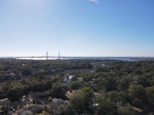 Hobcaw Point Homes For Sale - 352 Hobcaw Drive, Mount Pleasant, SC - 1
