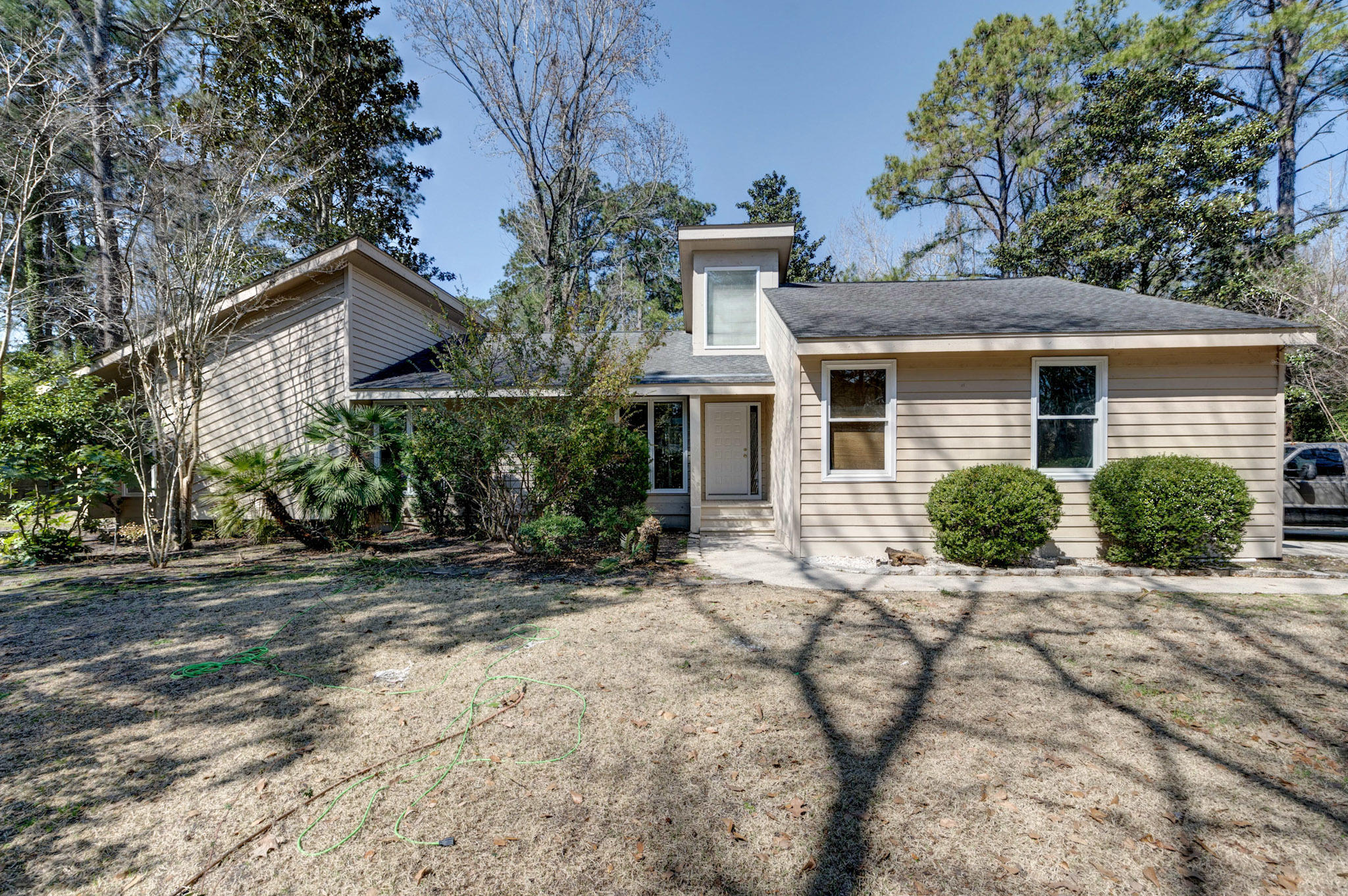 1167 Treasure Cove Mount Pleasant, SC 29464