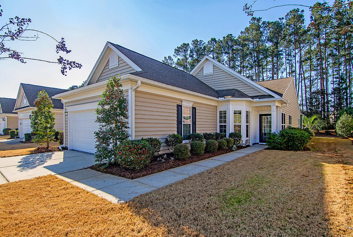 225 Sea Lavender Lane Summerville, SC 29486