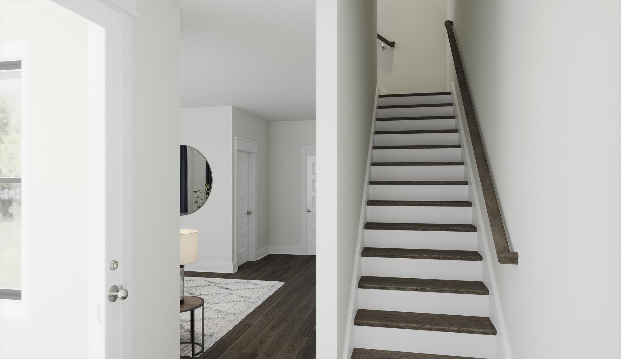 Midtown Homes For Sale - 1517 Martel, Mount Pleasant, SC - 5