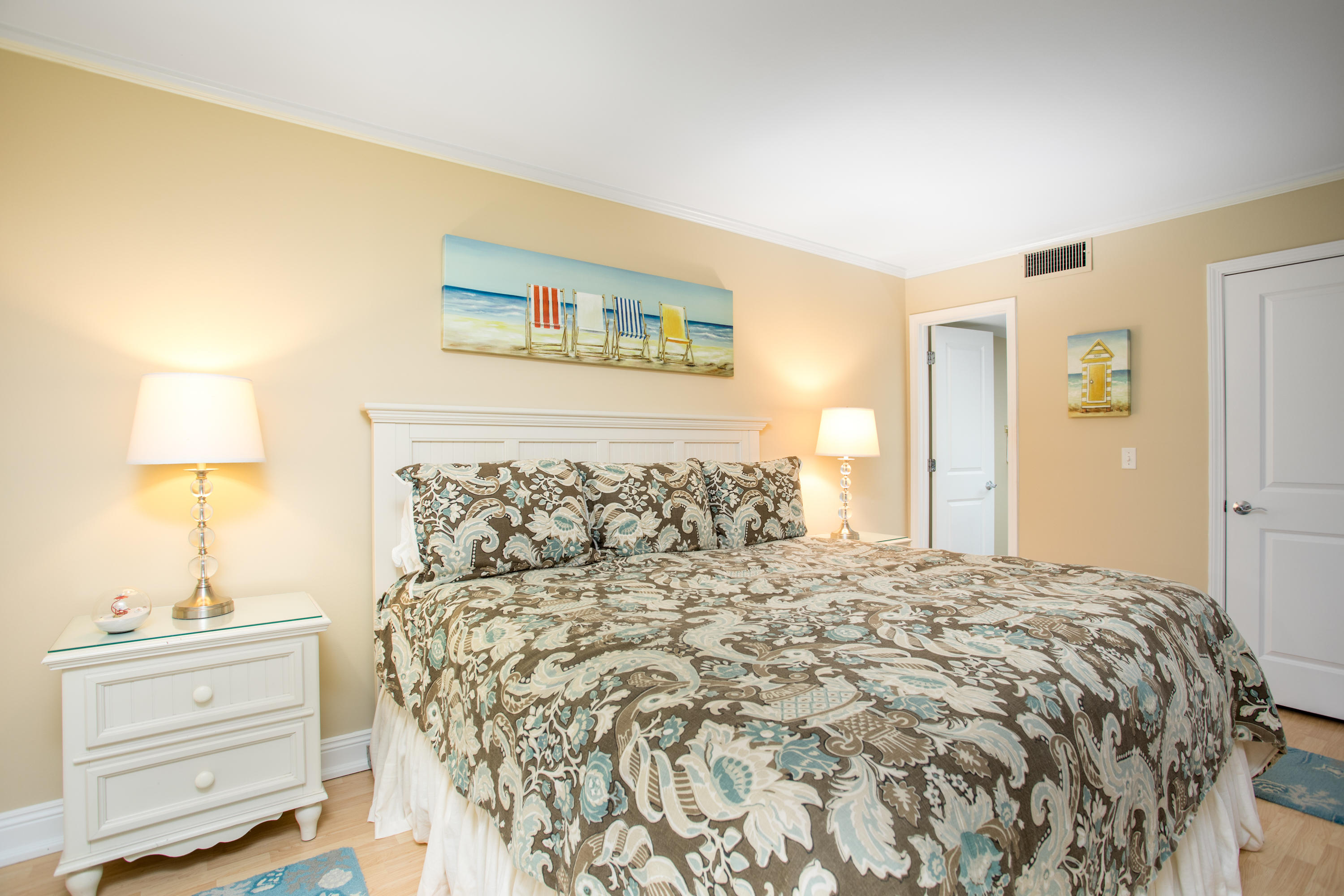 Seabrook Island Homes For Sale - 1329 Pelican Watch Villas, Seabrook Island, SC - 27