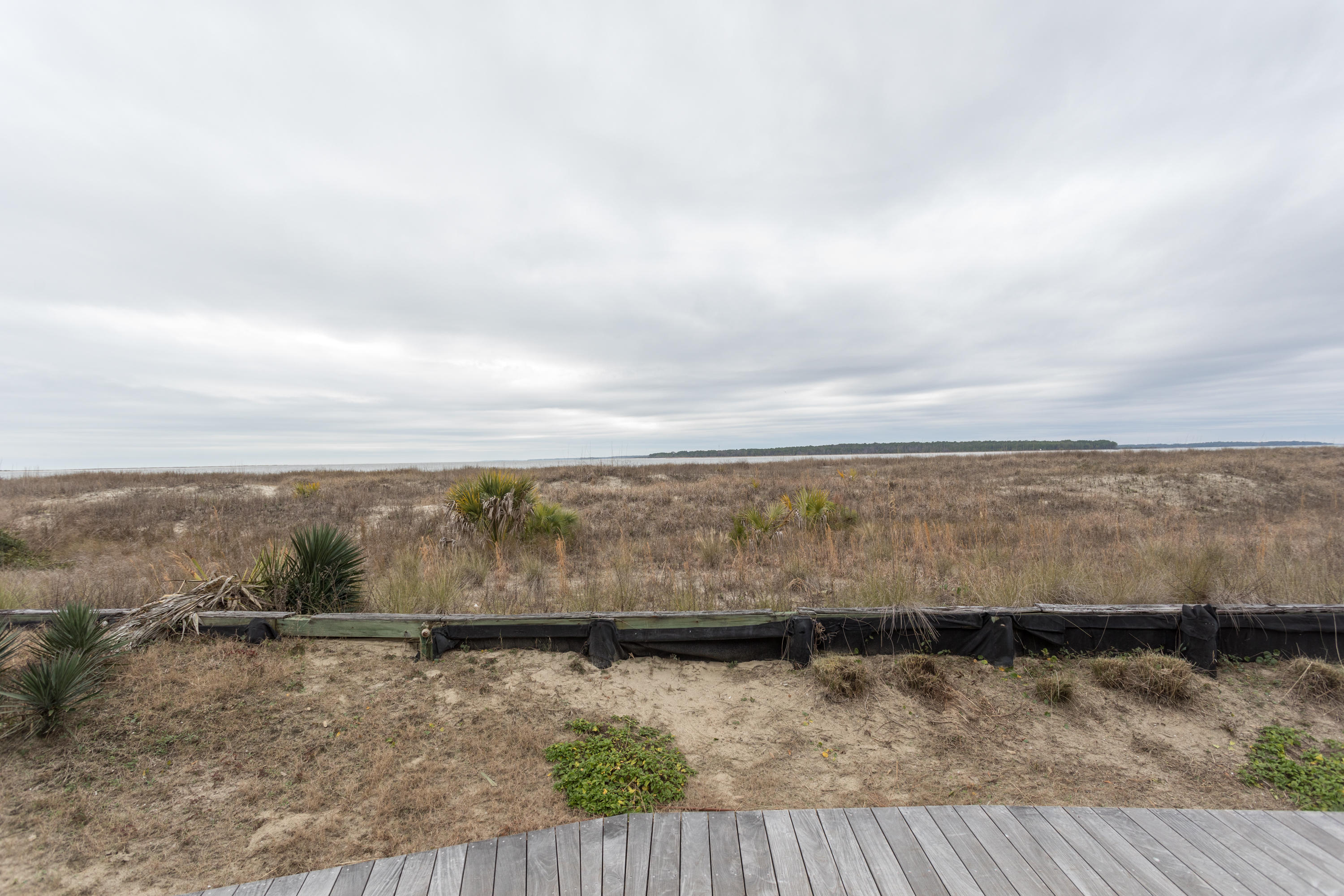 Seabrook Island Homes For Sale - 1329 Pelican Watch Villas, Seabrook Island, SC - 24