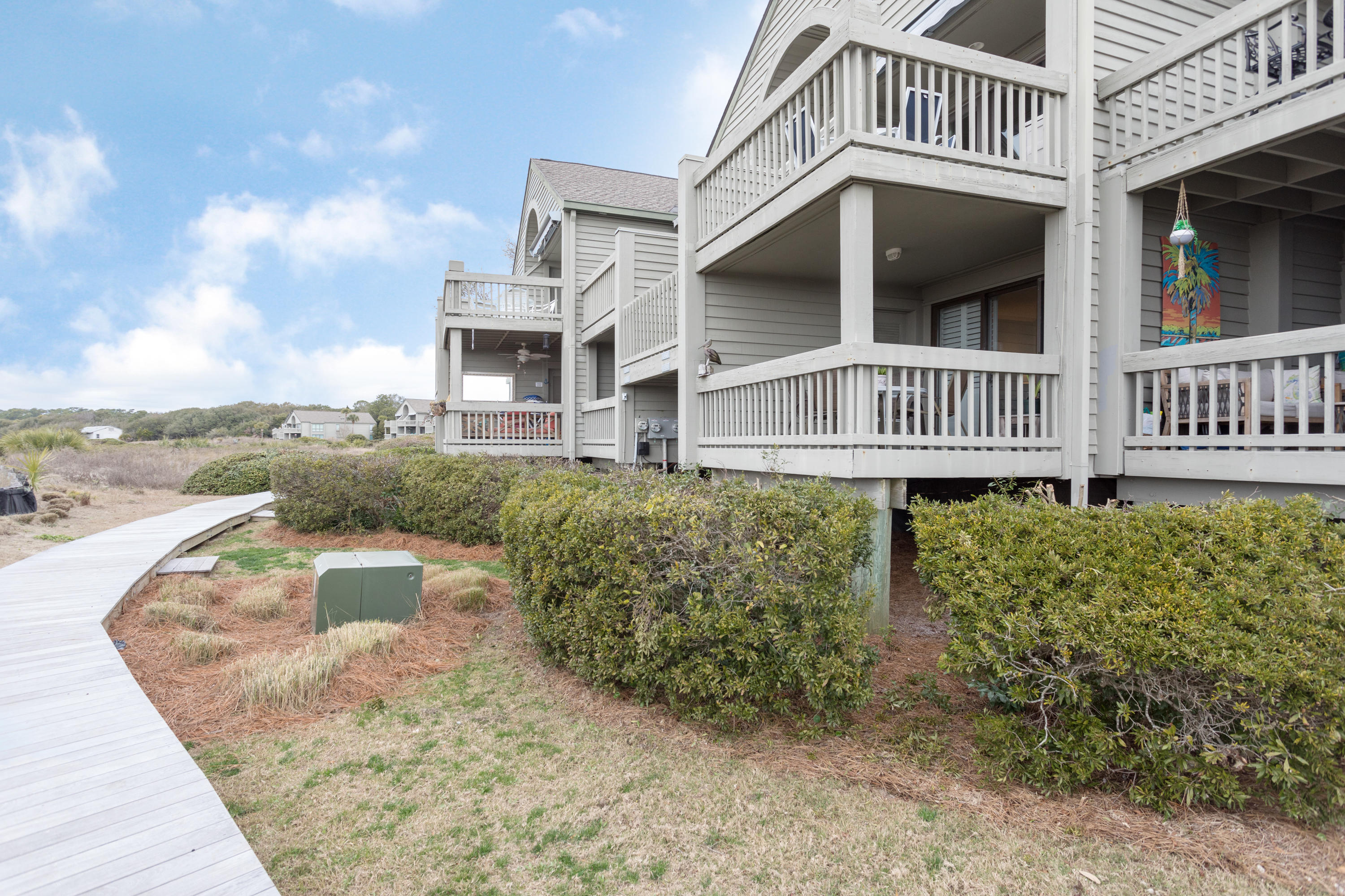 Seabrook Island Homes For Sale - 1329 Pelican Watch Villas, Seabrook Island, SC - 23