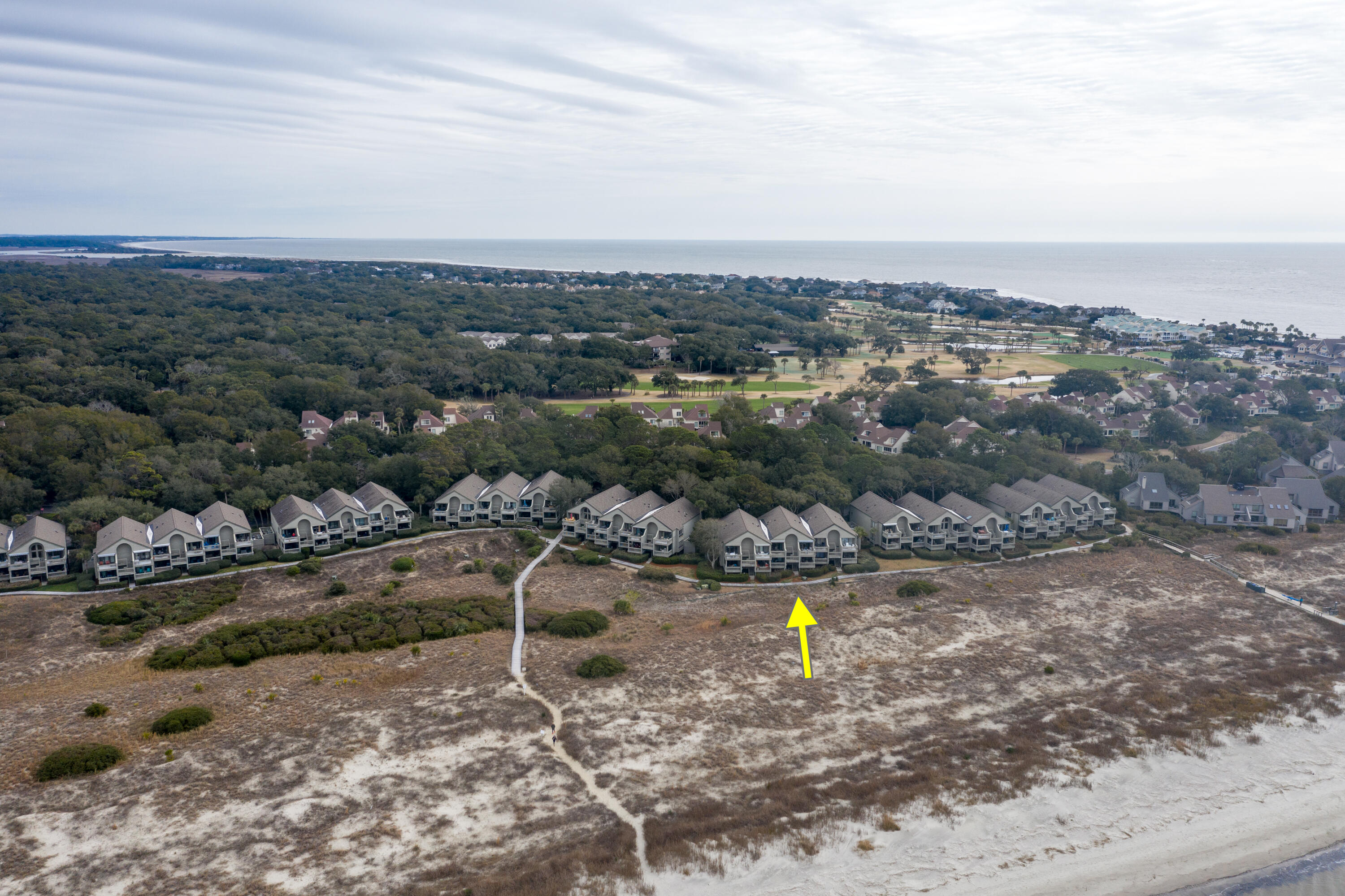Seabrook Island Homes For Sale - 1329 Pelican Watch Villas, Seabrook Island, SC - 17
