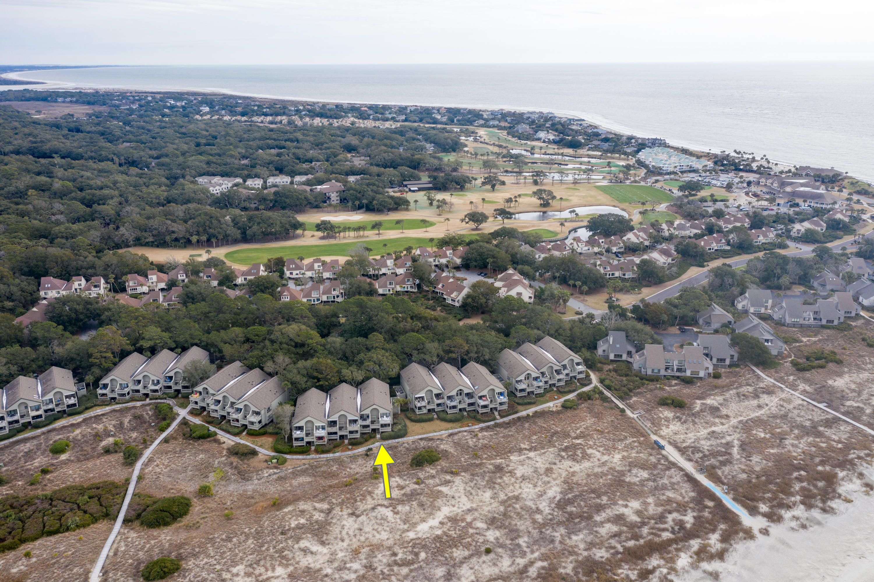 Seabrook Island Homes For Sale - 1329 Pelican Watch Villas, Seabrook Island, SC - 15