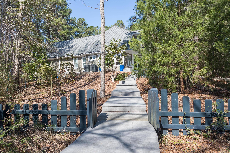 6765 Bears Bluff Road Wadmalaw Island, SC 29487