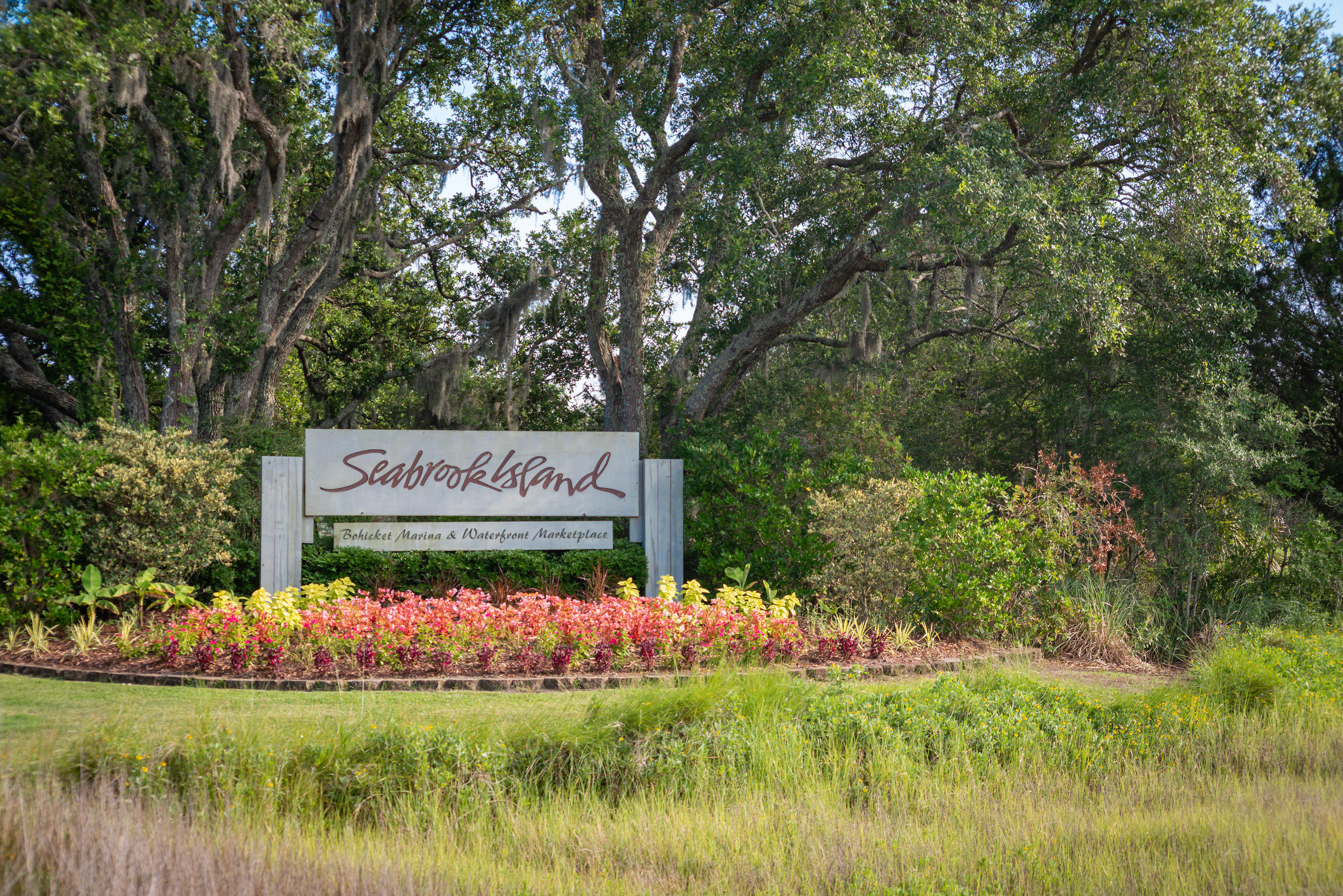 Seabrook Island Homes For Sale - 1329 Pelican Watch Villas, Seabrook Island, SC - 5