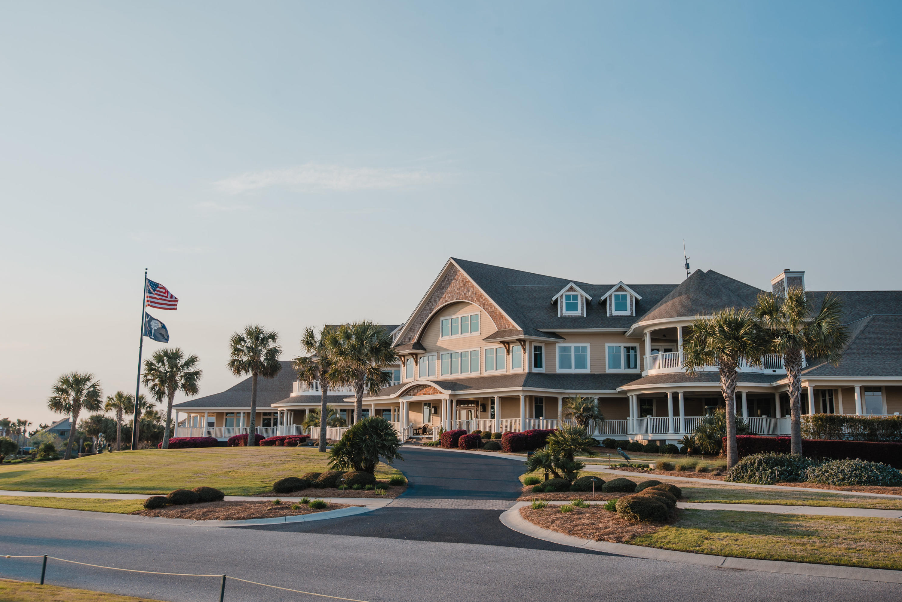 Seabrook Island Homes For Sale - 1329 Pelican Watch Villas, Seabrook Island, SC - 1