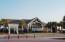 1329 Pelican Watch Villas, Seabrook Island, SC 29455