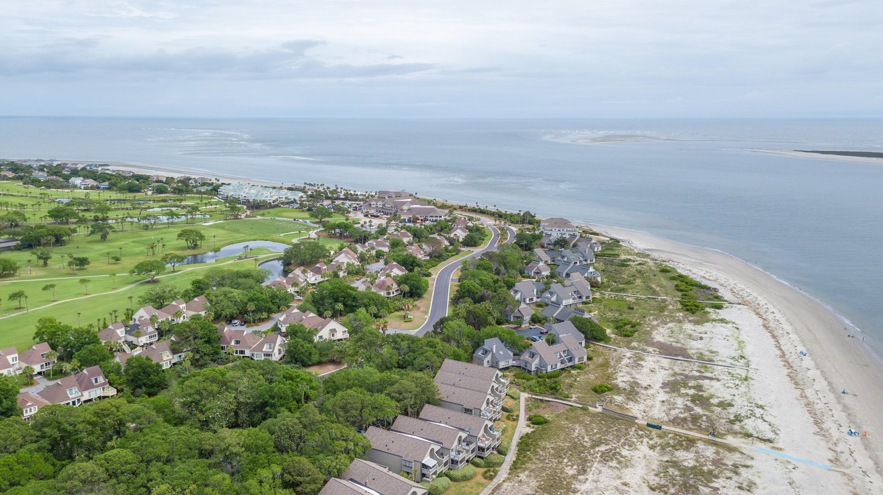 Seabrook Island Homes For Sale - 1329 Pelican Watch Villas, Seabrook Island, SC - 14