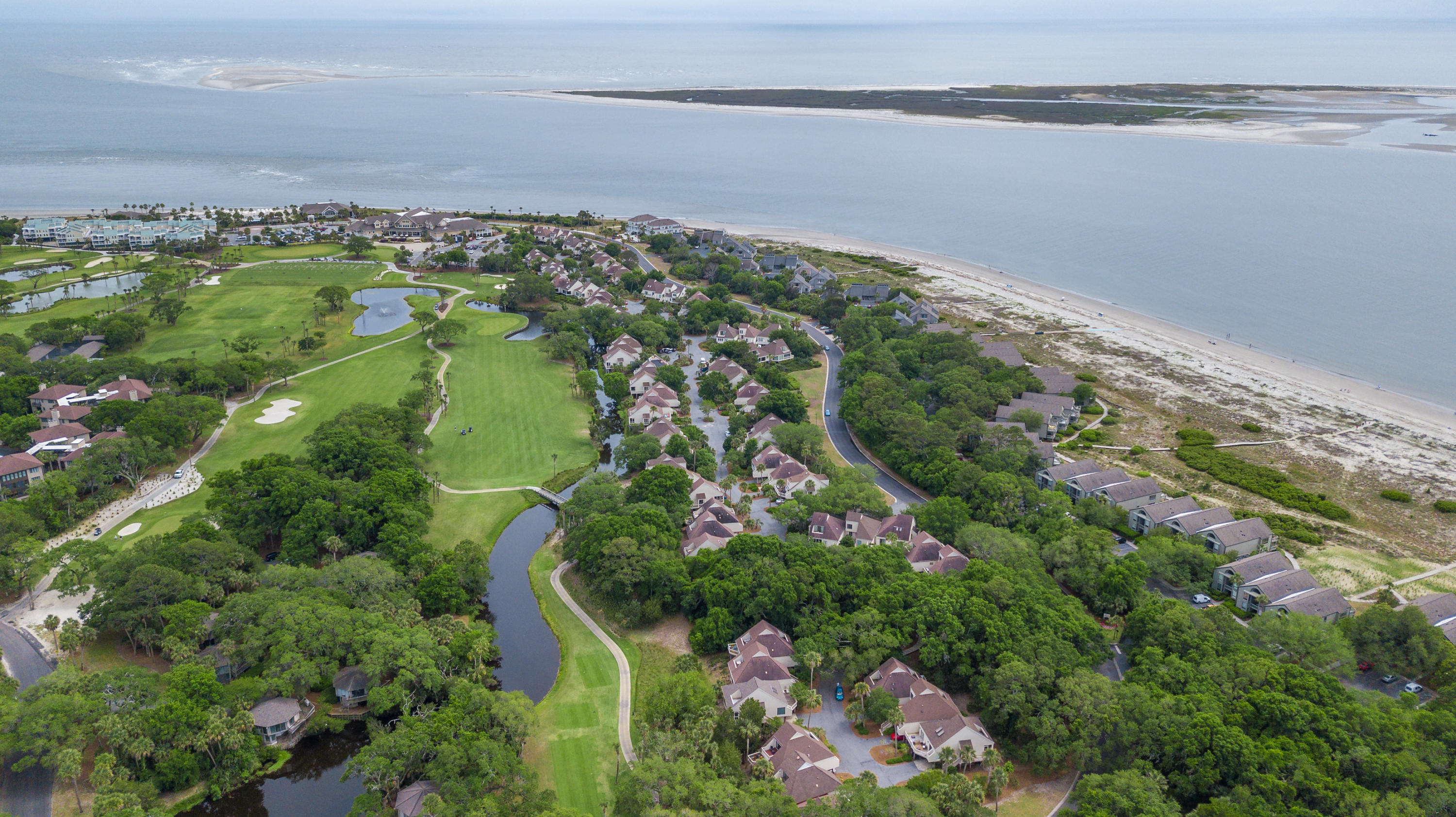 Seabrook Island Homes For Sale - 1329 Pelican Watch Villas, Seabrook Island, SC - 8