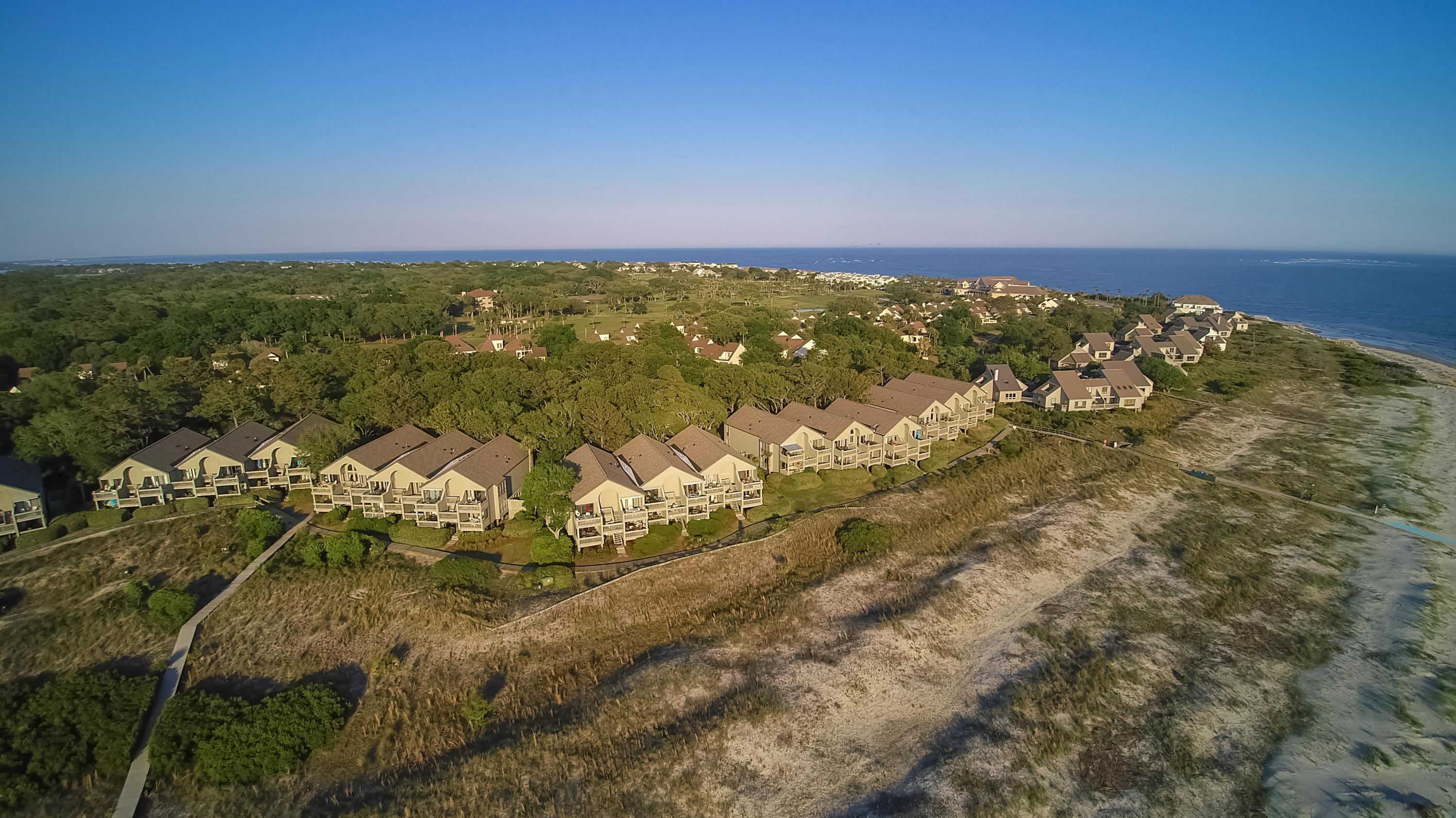 Seabrook Island Homes For Sale - 1329 Pelican Watch Villas, Seabrook Island, SC - 20