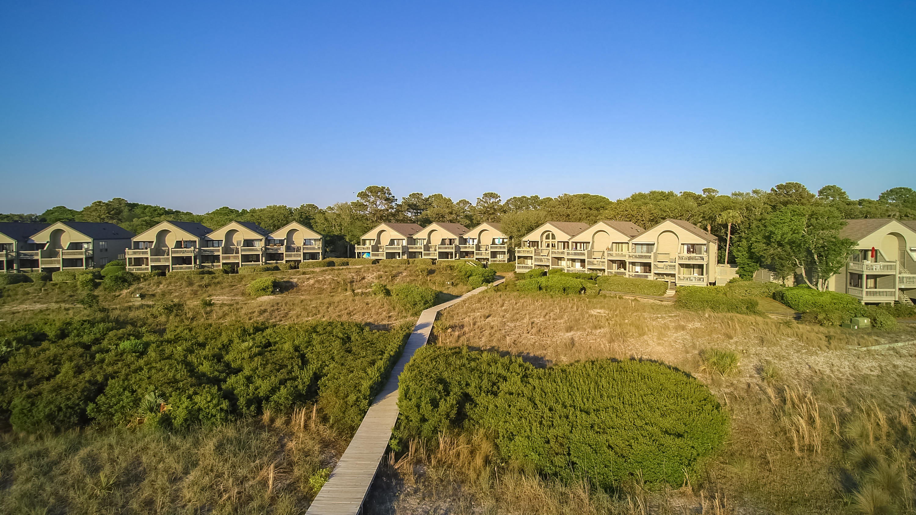 Seabrook Island Homes For Sale - 1329 Pelican Watch Villas, Seabrook Island, SC - 21