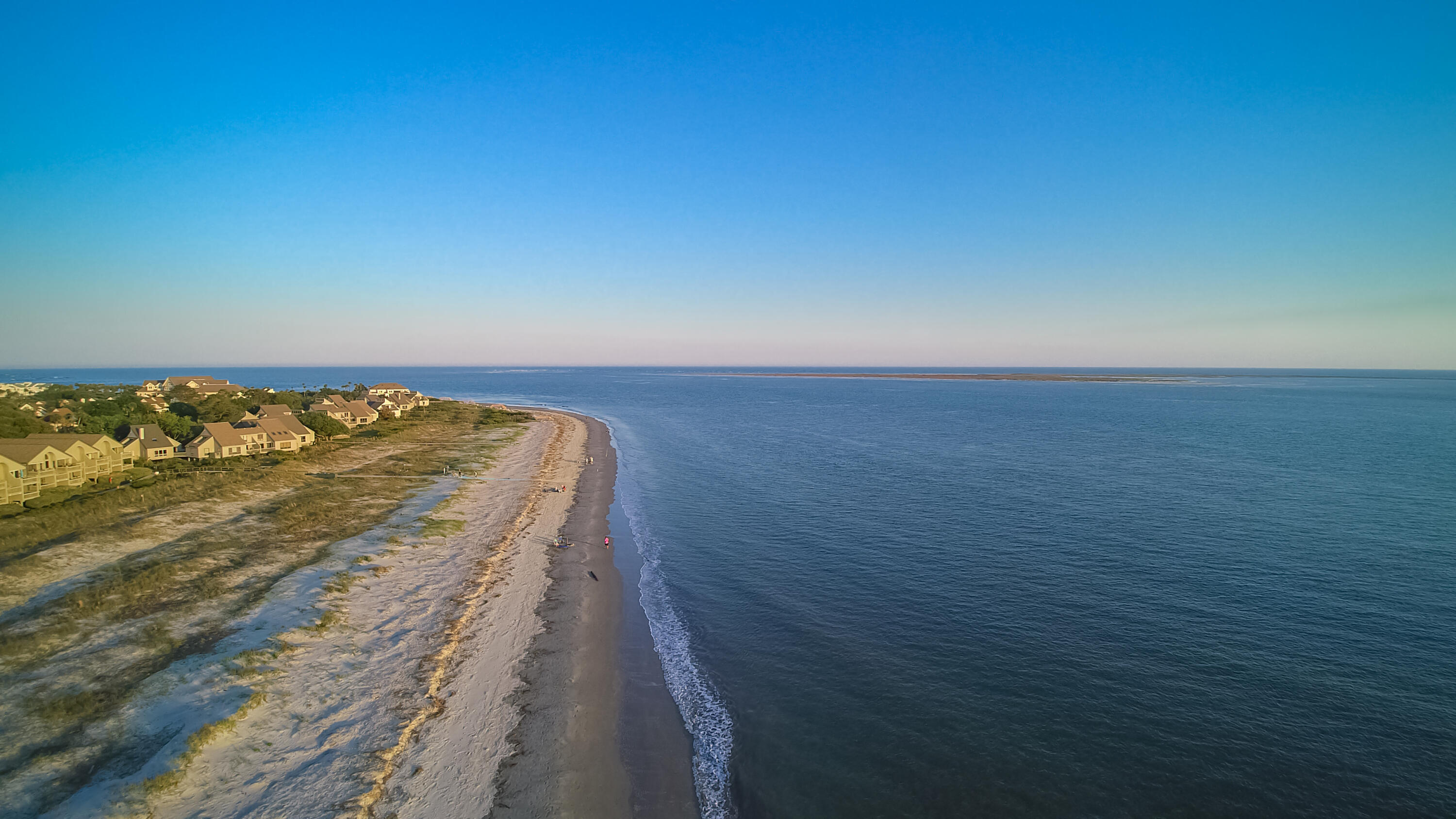 Seabrook Island Homes For Sale - 1329 Pelican Watch Villas, Seabrook Island, SC - 9