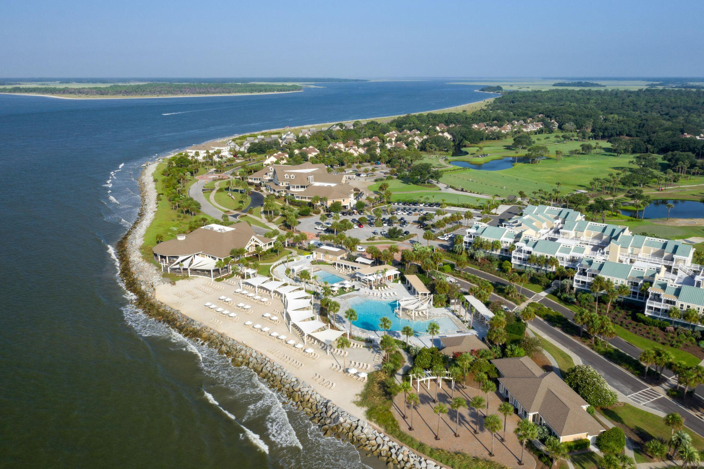 Seabrook Island Homes For Sale - 1329 Pelican Watch Villas, Seabrook Island, SC - 4