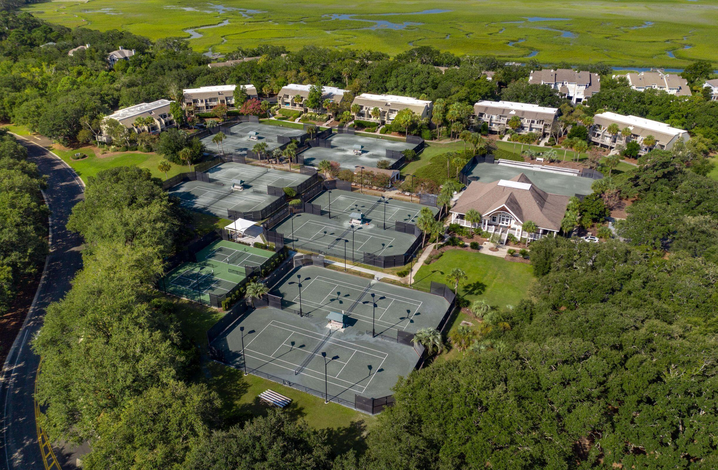 Seabrook Island Homes For Sale - 1329 Pelican Watch Villas, Seabrook Island, SC - 36