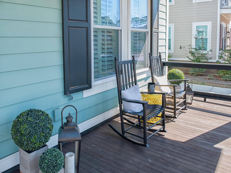 Carolina Park Homes For Sale - 1478 Hollenberg, Mount Pleasant, SC - 44