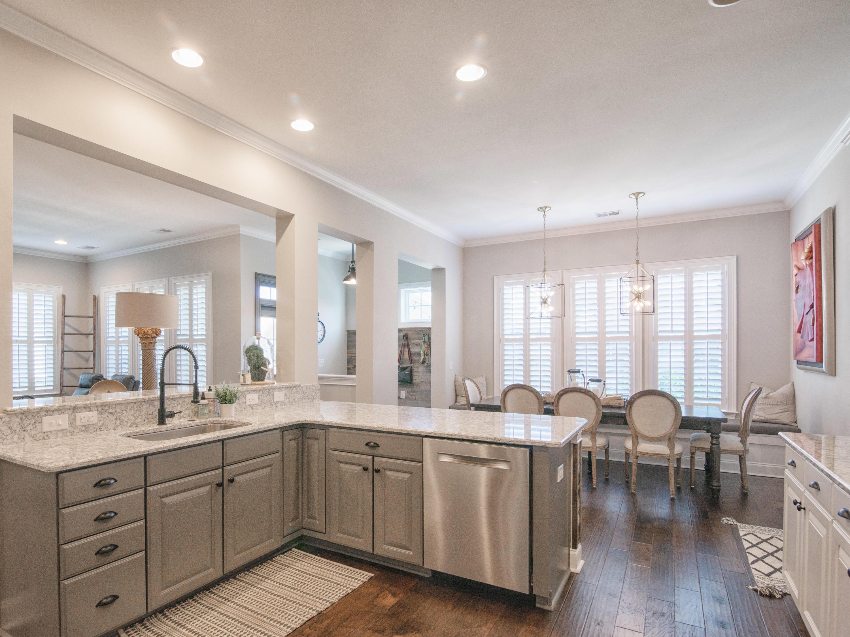 Carolina Park Homes For Sale - 1478 Hollenberg, Mount Pleasant, SC - 41