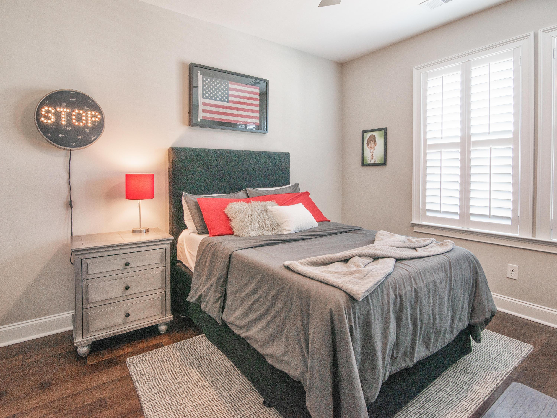 Carolina Park Homes For Sale - 1478 Hollenberg, Mount Pleasant, SC - 20