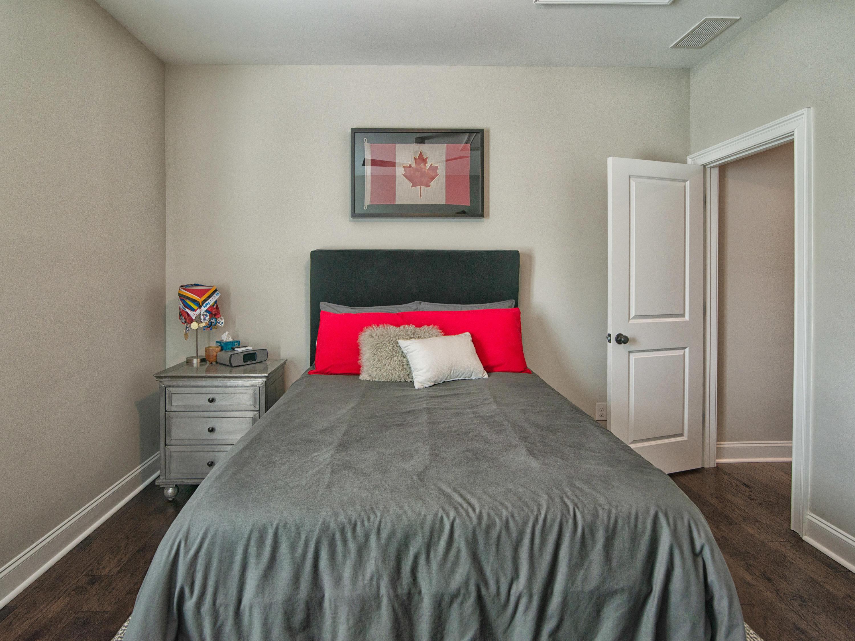 Carolina Park Homes For Sale - 1478 Hollenberg, Mount Pleasant, SC - 17