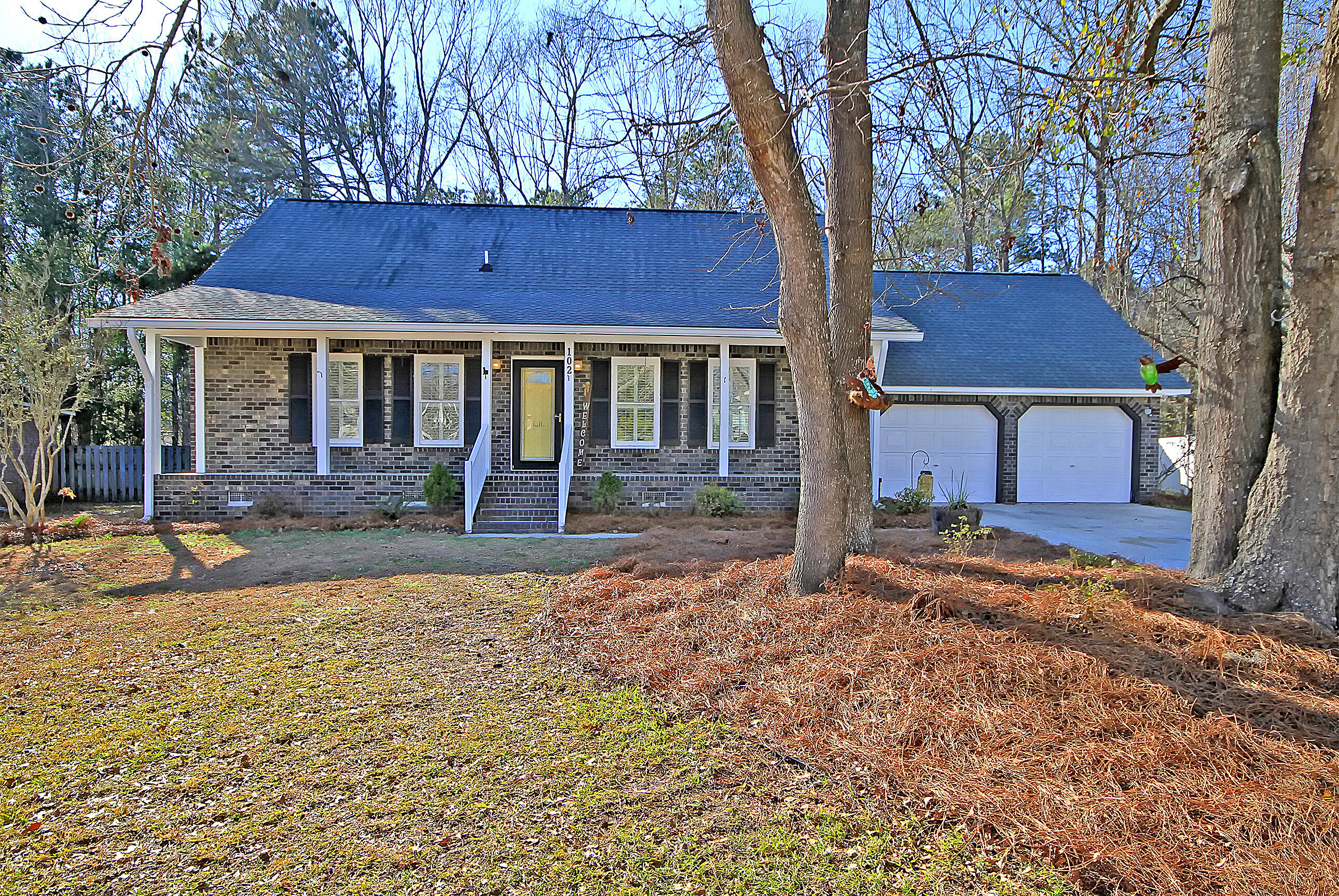 102 Winchester Circle Goose Creek, SC 29445