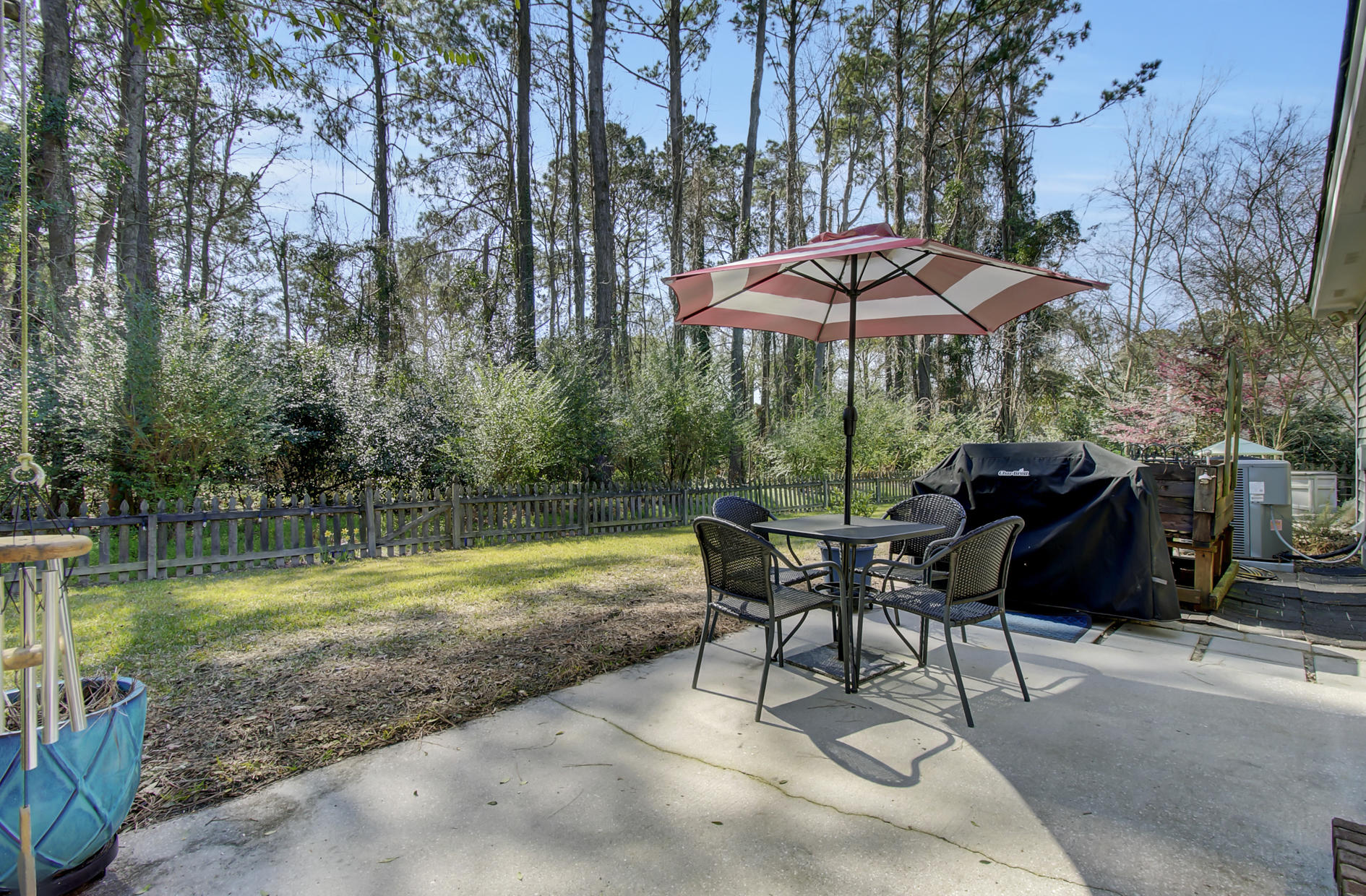 Belle Hall Homes For Sale - 717 Windchime, Mount Pleasant, SC - 7