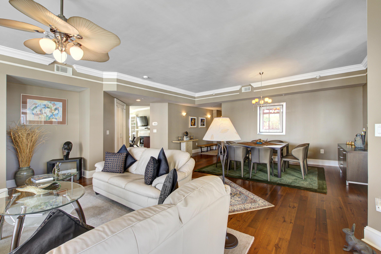 Renaissance On Chas Harbor Homes For Sale - 231 Plaza, Mount Pleasant, SC - 30