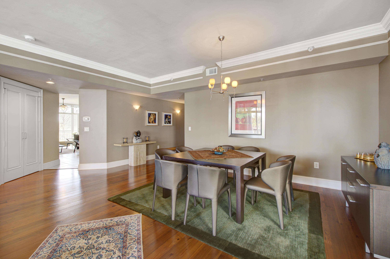 Renaissance On Chas Harbor Homes For Sale - 231 Plaza, Mount Pleasant, SC - 28