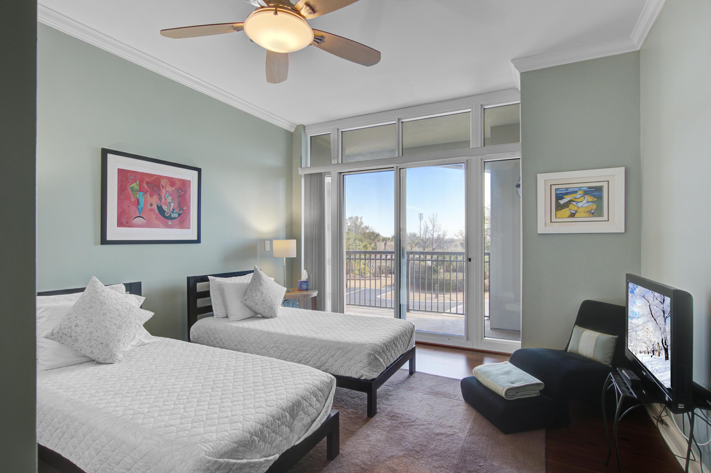 Renaissance On Chas Harbor Homes For Sale - 231 Plaza, Mount Pleasant, SC - 15
