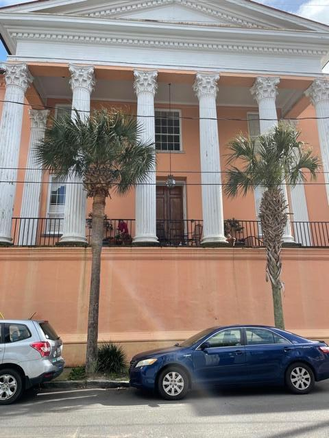 55 Society Street UNIT B Charleston, SC 29401