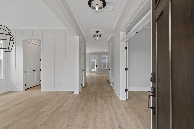 Midtown Homes For Sale - 1533 Kepley, Mount Pleasant, SC - 11