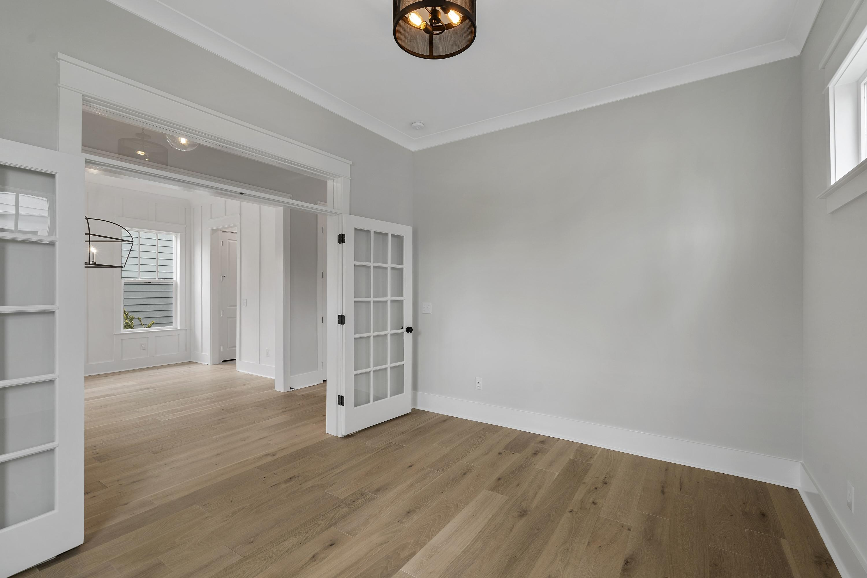 Midtown Homes For Sale - 1533 Kepley, Mount Pleasant, SC - 67