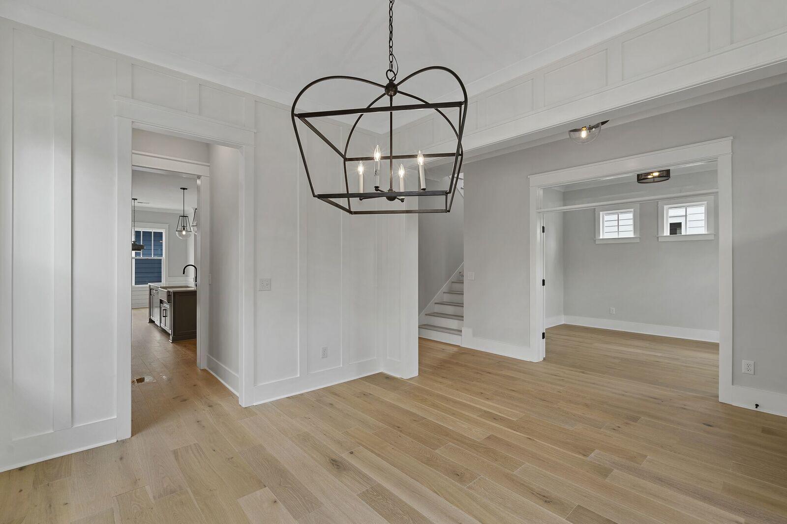 Midtown Homes For Sale - 1533 Kepley, Mount Pleasant, SC - 4