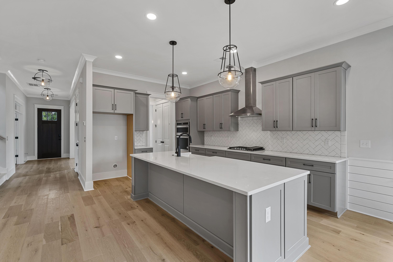 Midtown Homes For Sale - 1533 Kepley, Mount Pleasant, SC - 64