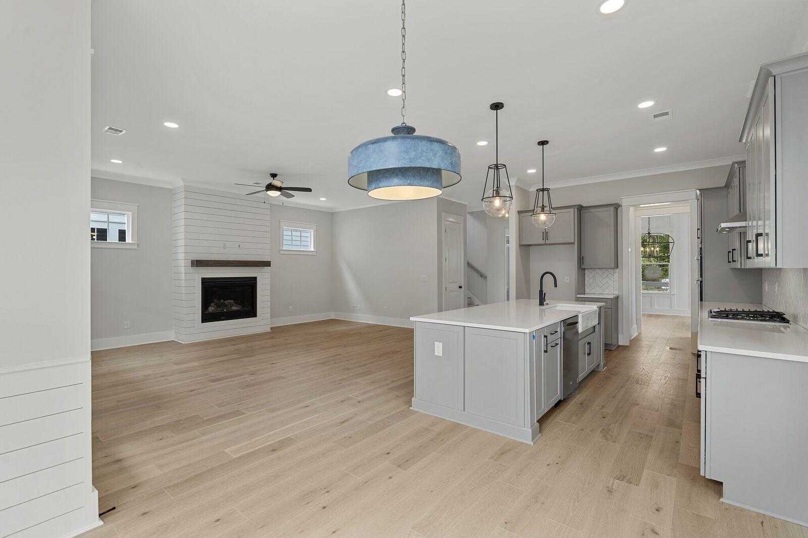 Midtown Homes For Sale - 1533 Kepley, Mount Pleasant, SC - 61