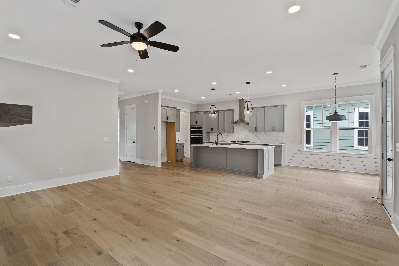 Midtown Homes For Sale - 1533 Kepley, Mount Pleasant, SC - 59