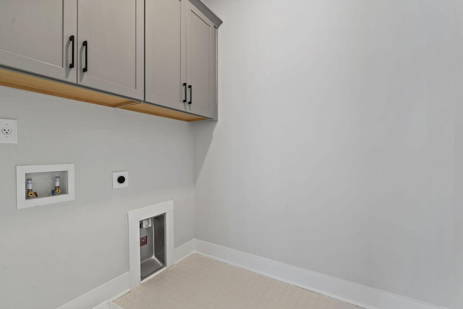 Midtown Homes For Sale - 1533 Kepley, Mount Pleasant, SC - 21