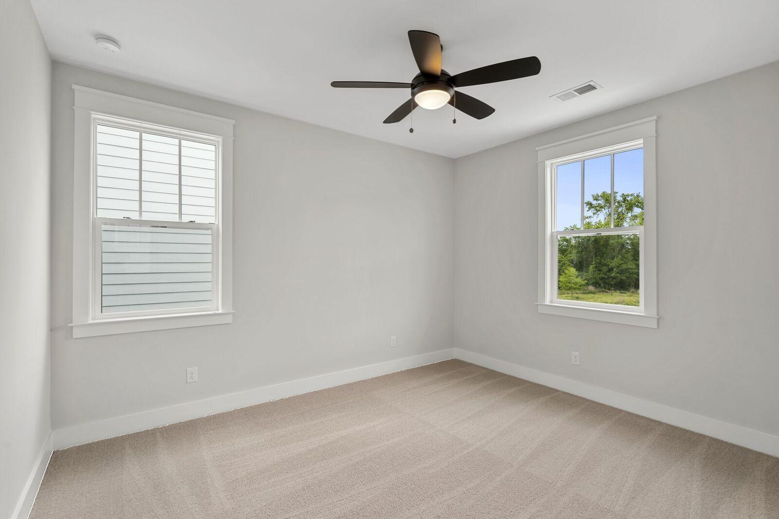 Midtown Homes For Sale - 1533 Kepley, Mount Pleasant, SC - 15