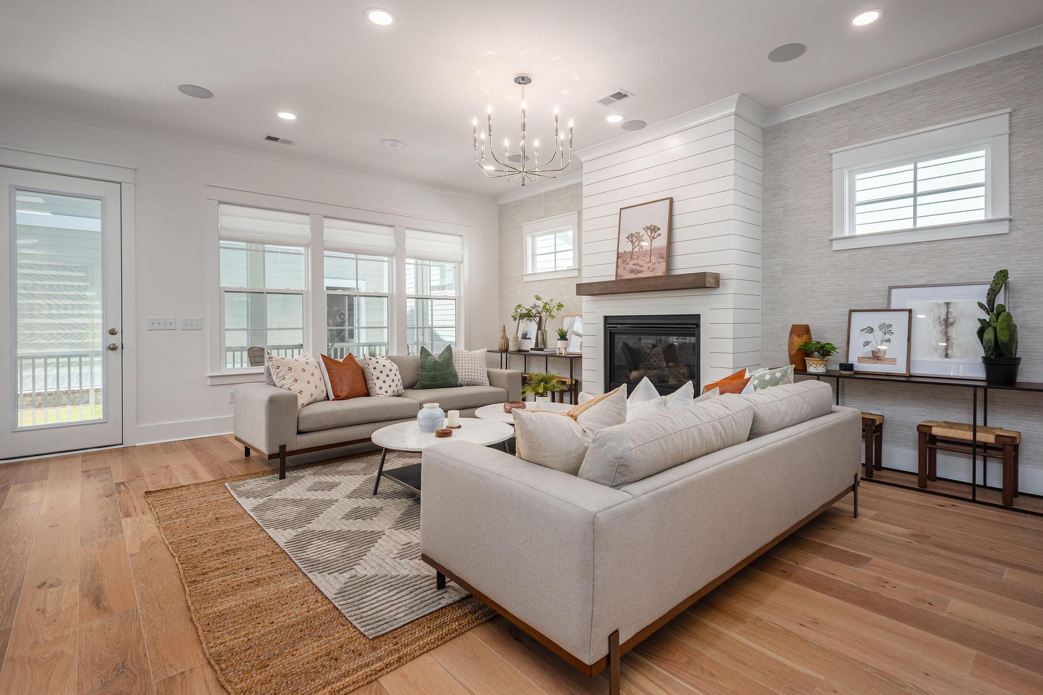 Midtown Homes For Sale - 1533 Kepley, Mount Pleasant, SC - 40