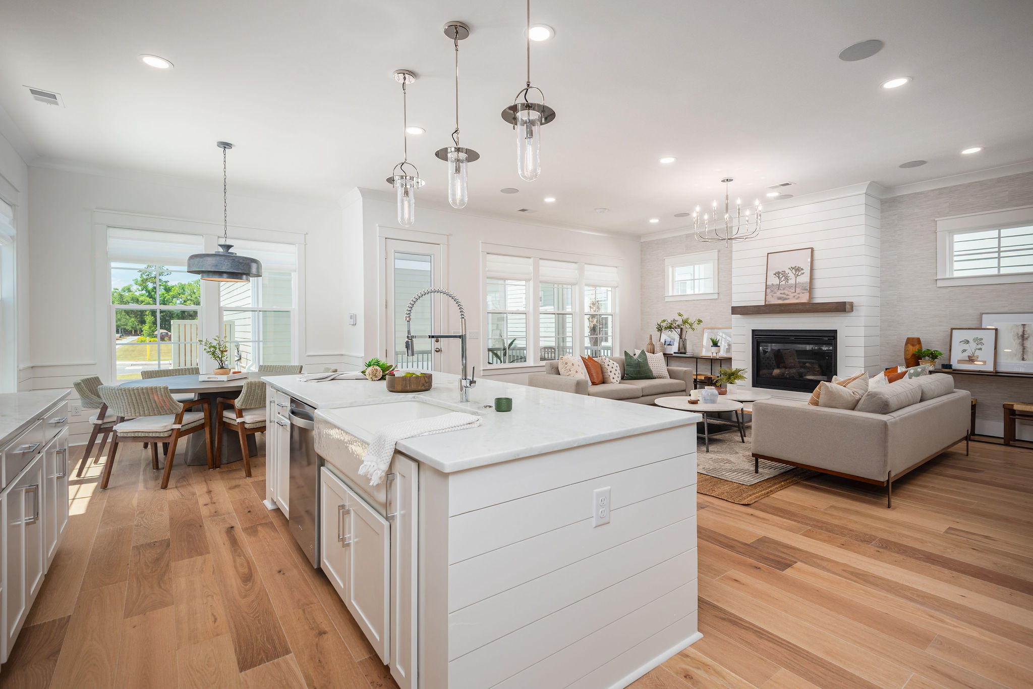 Midtown Homes For Sale - 1533 Kepley, Mount Pleasant, SC - 58