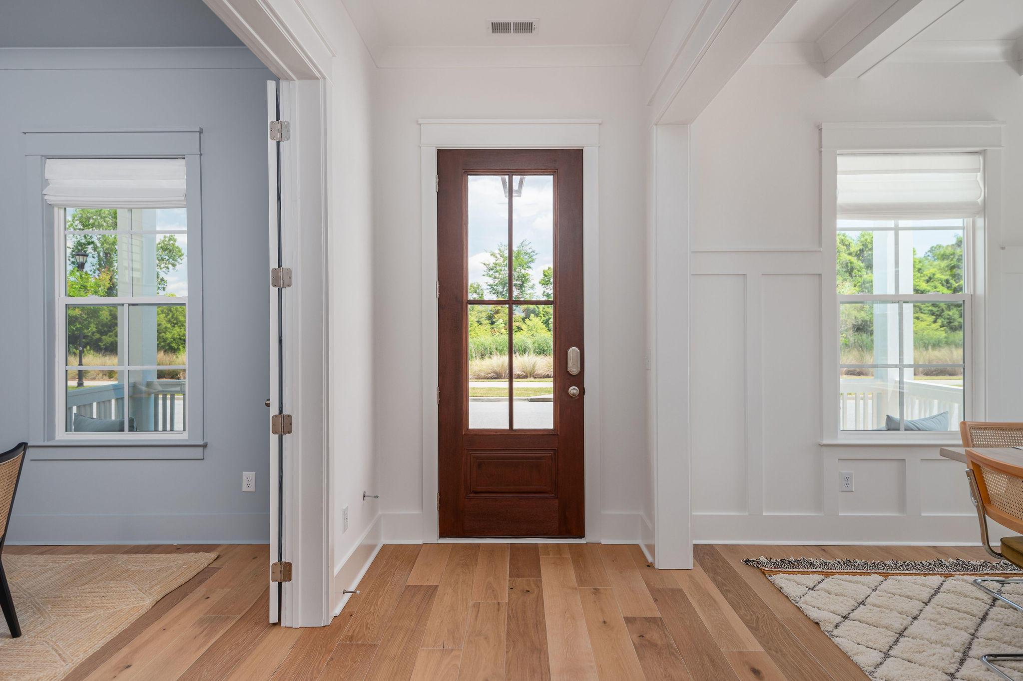 Midtown Homes For Sale - 1533 Kepley, Mount Pleasant, SC - 54