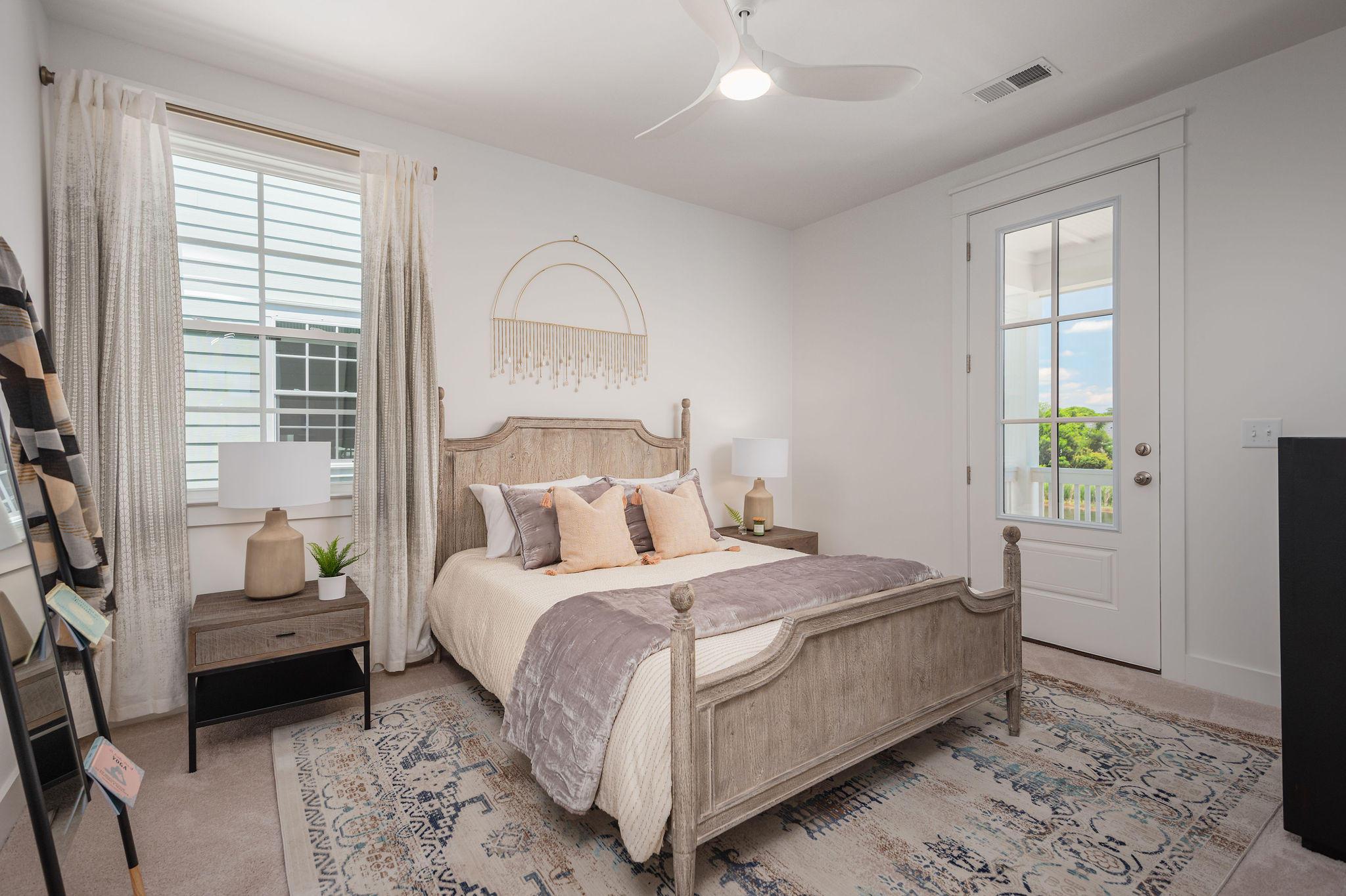 Midtown Homes For Sale - 1533 Kepley, Mount Pleasant, SC - 24