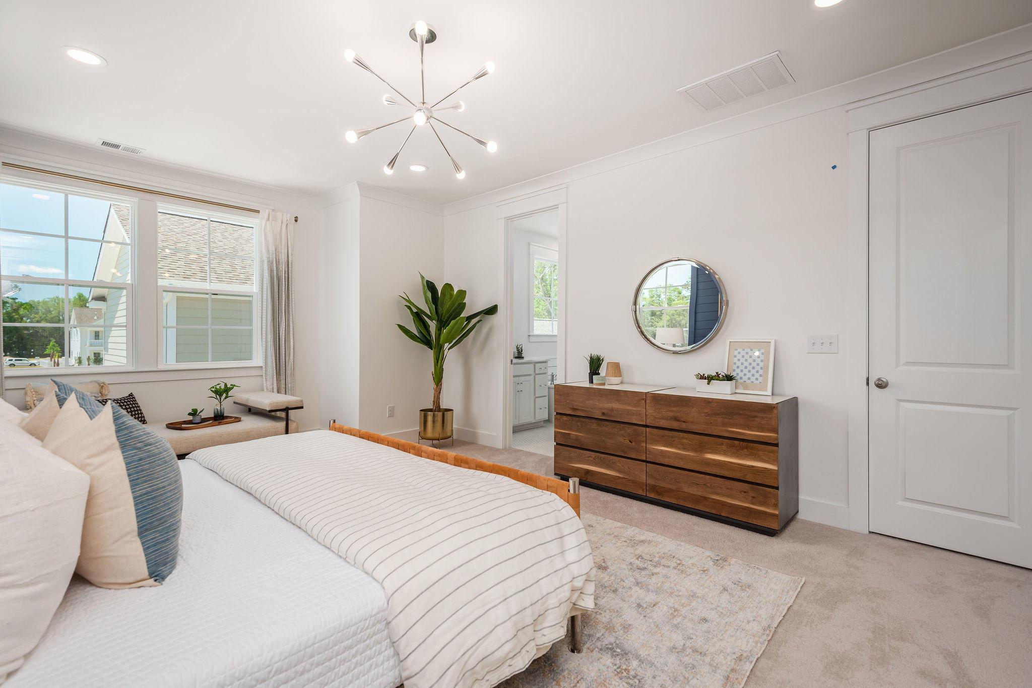 Midtown Homes For Sale - 1533 Kepley, Mount Pleasant, SC - 17