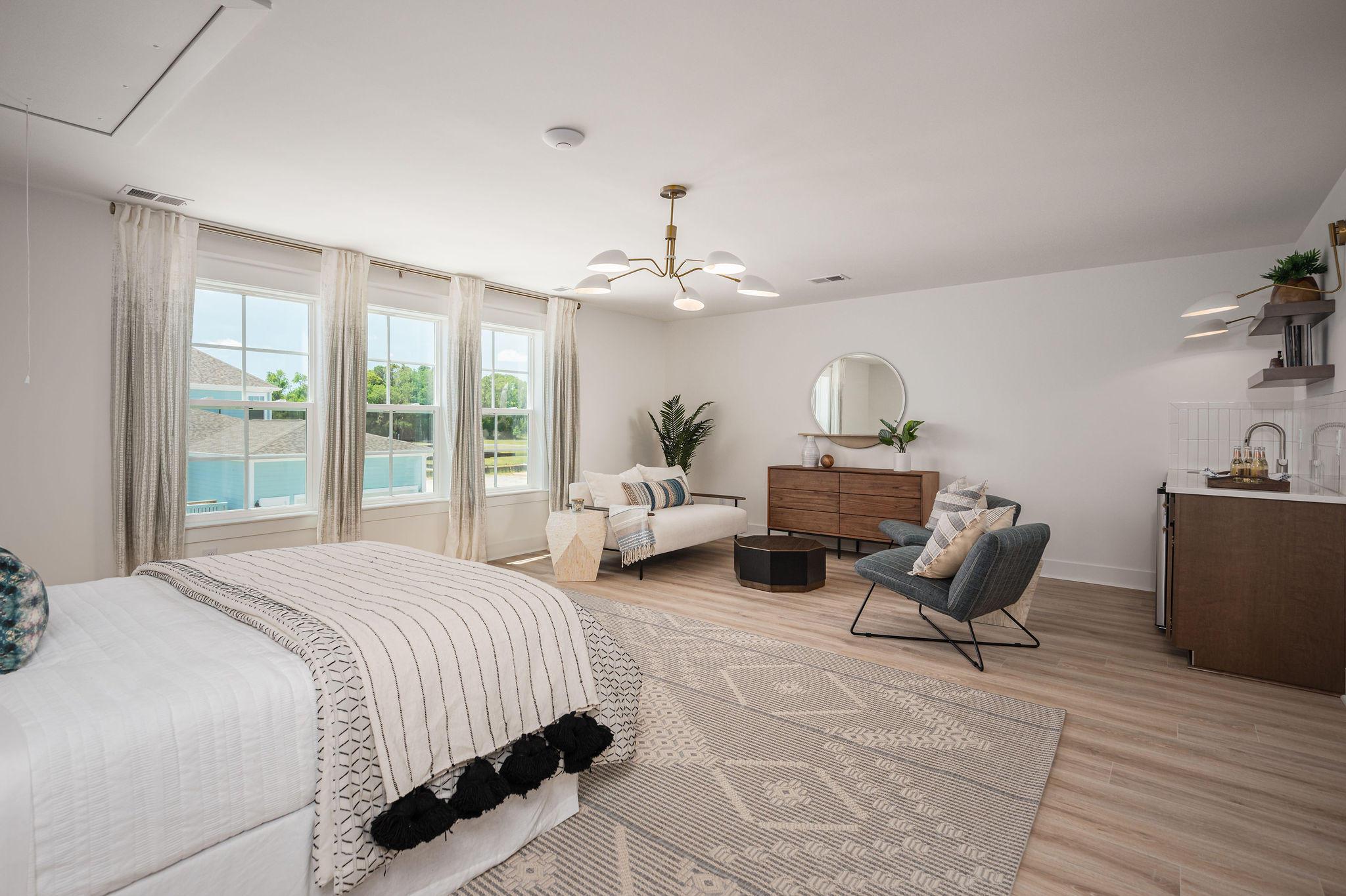 Midtown Homes For Sale - 1533 Kepley, Mount Pleasant, SC - 10