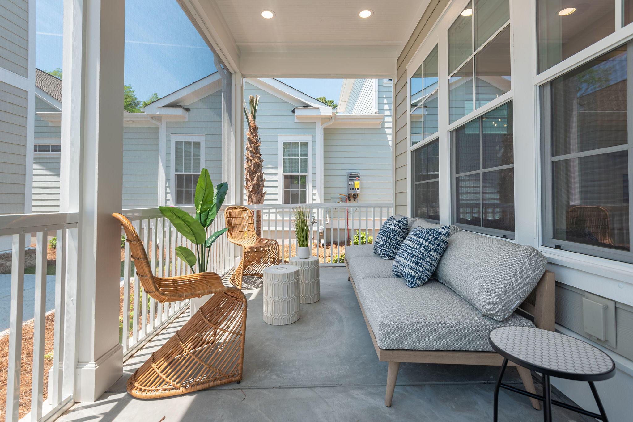 Midtown Homes For Sale - 1533 Kepley, Mount Pleasant, SC - 2