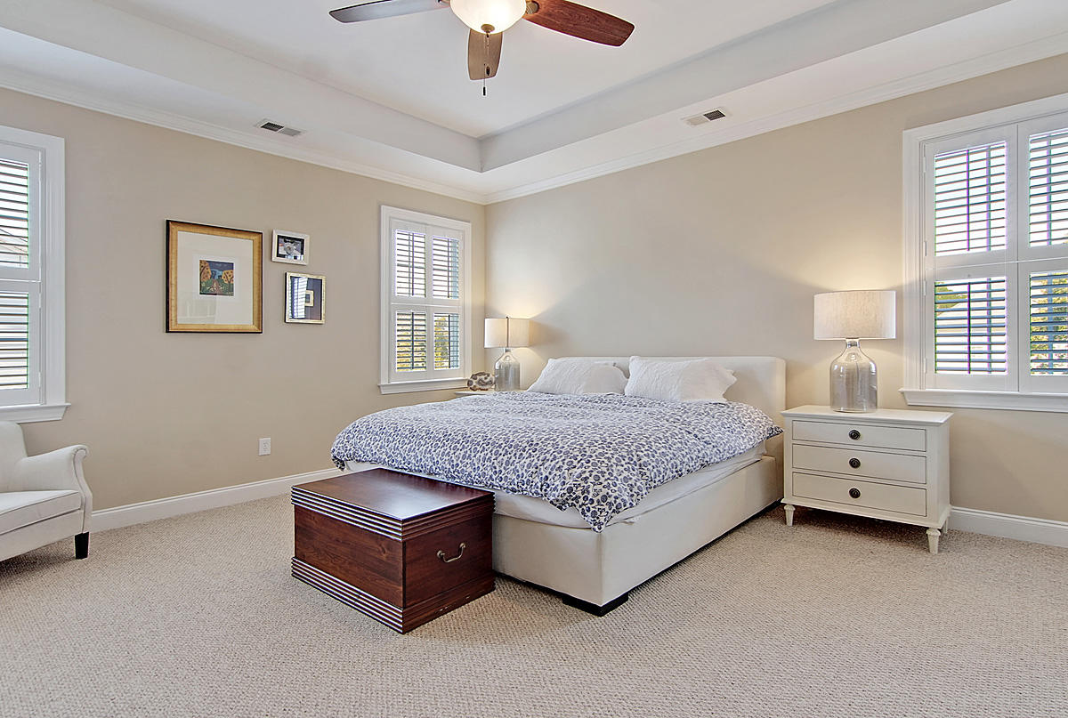 Rivertowne On The Wando Homes For Sale - 2632 Alderly, Mount Pleasant, SC - 23